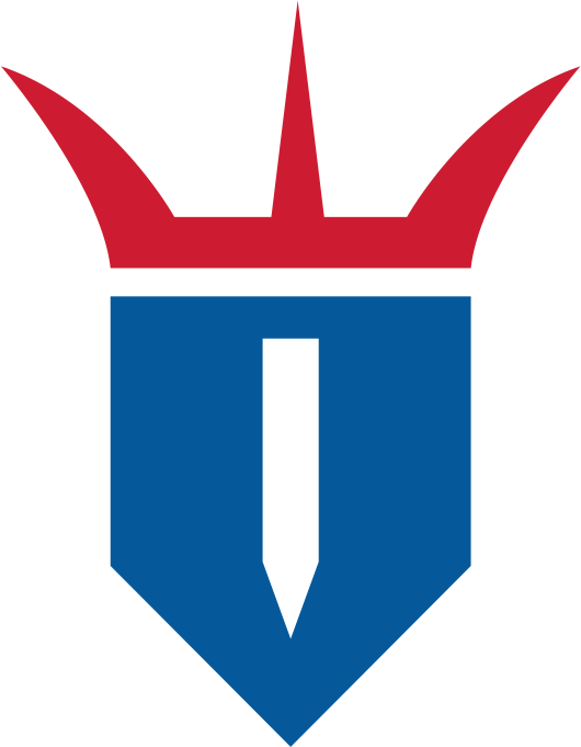 Logo Inova Concepts