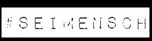 Referenz_Logo